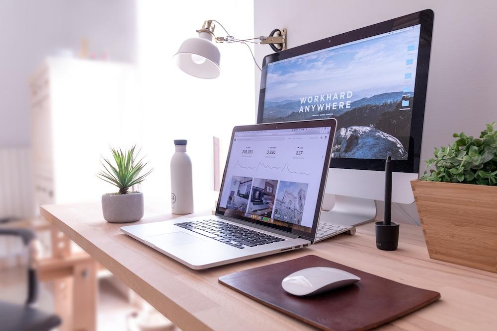 Unlu Yazarlarin Bloglari ve Web Sitesi Onerileri