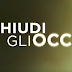 Chiudi gli occhi (Blake Lively) - Trailer italiano ufficiale