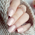 ♔♔....What's on your nails today?
