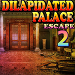 Play Games4King Dilapidated Pa…
