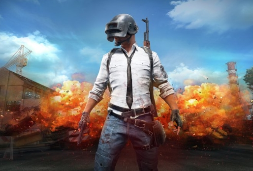 How To Play Pubg On Pc For Gratuitous Using Emulator [100% Working]