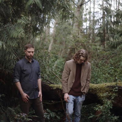"""Seattle Based Monitor and the artful """"Memorand"""""""