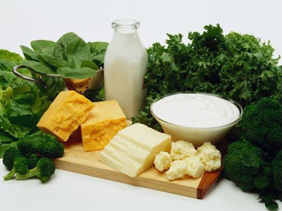 dairy-foods-vitamin-d-supplements-may-prevent-bone-loss