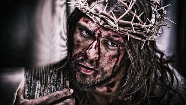 la-muerte-de-jesus-en-la-cruz