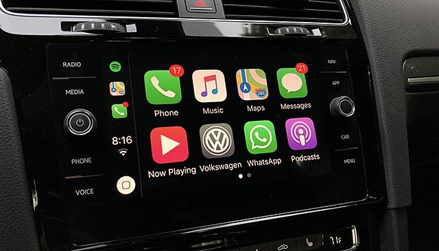 whatsapp-on-apple-carplay