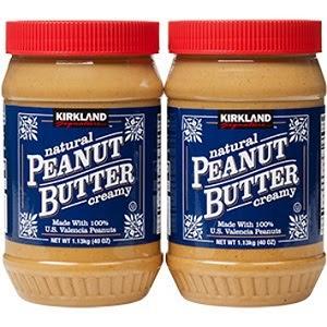 Ava's Couponing & More  : RECALL Kirkland Signature Peanut