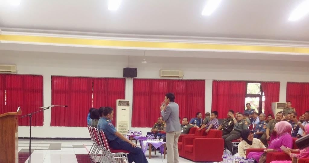 Klinik Hipnoterpi Surabaya