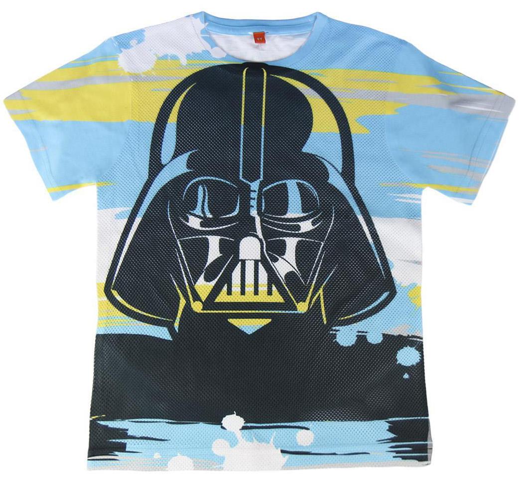 https://www.laqueca.es/camisetas-manga-corta/669-camiseta-malla-premium-star-wars.html