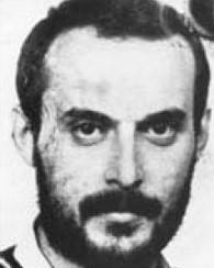 Giuseppe Lucchese, who for a  time was Greco's partner in crime
