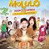 Download Film Molulo: Jodoh Tak Bisa Dipaksa (2017)
