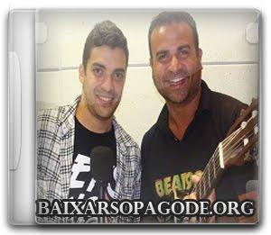Gustavo Lins – Acustico Beat98 – 24.11.2011