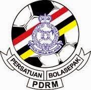 PDRM FA 2015