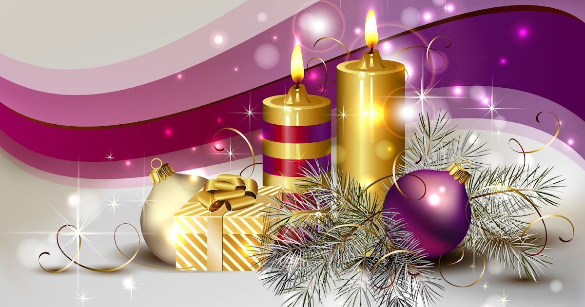 Makkhi Movie Hd Wallpaper Free Best Pictures Christmas Candle Amp Christmas Candle