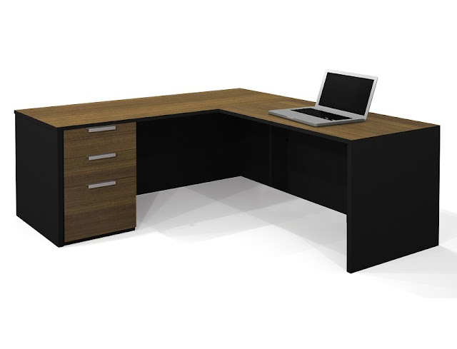 home office furniture clearance sale