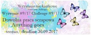 http://niekartkowo.blogspot.com/2017/09/wyzwanie-917-dowolna-praca-anything-goes.html
