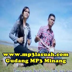 Pirin Jambak, Anggia Frischa, Putri Chantika - Lah Sapayuang Mangko Bapisah (Full Album)