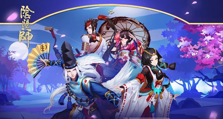 Tương tự với phiên bản nhập vai đánh theo lượt đã được NetEase cho ra mắt  trên nền tảng mobile lẫn PC thì trong Onmyoji Arena bạn sẽ tự tay điều  khiển ...