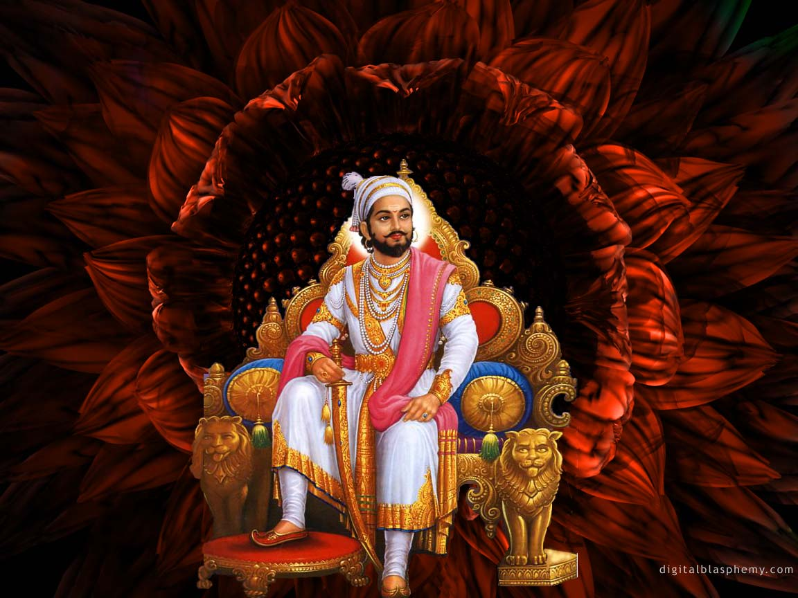 Shivaji Maharaj Hd Wallpaper For Pc Wallpaper Shivaji Maharaj Hd Wallpaper