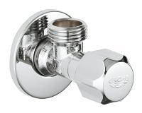 "GROHE Universal angle valve 1/2"" ref 2201600M"