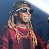 """Lil Wayne lança remixes dos singles """"Bank Account"""" do 21 Savage e """"Blackin Out"""" do G Herbo com Lil Bibby"""