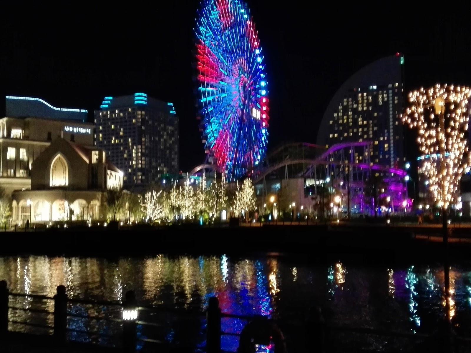 Yokohama japan 40 bis 50 frauen aus
