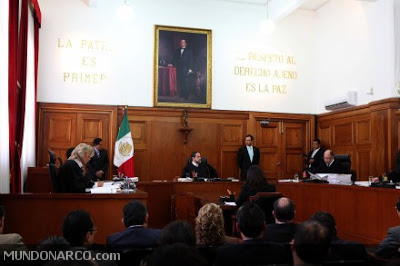 Noticia: Que Suenen Los Narcocorridos En Sinaloa