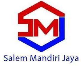 Karir Lampung Terbaru di PT. Salem Mandiri Jaya Bandar Lampung Juli 2016