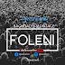 Soon Release | Baghdad-Foleni