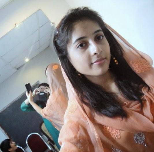 صور بنات باكستانيات