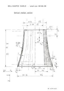 Garden Low-voltage Luminaires