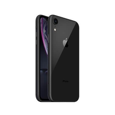 سعر جوال Apple iPhone XR فى عروض مكتبة جرير