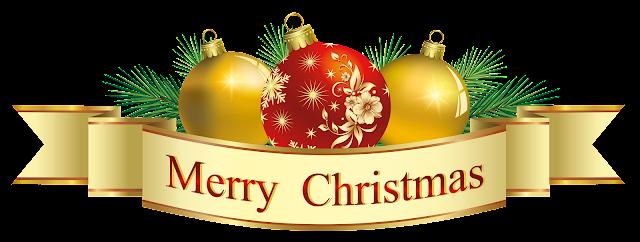 Merry Christmas Handmade Cards