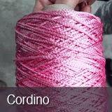 Cordino