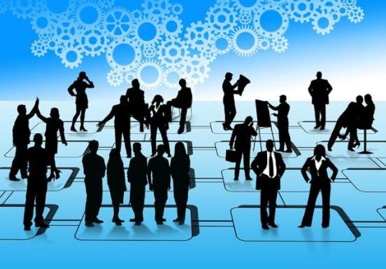 10 Peluang Usaha Yang Layak Memulai Bisnis di Indonesia