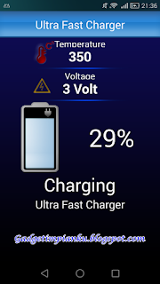 aplikasi pengisian baterai otomatis.png