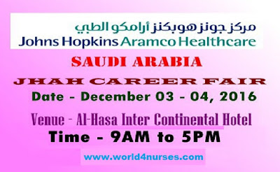 http://www.world4nurses.com/2016/11/jhah-career-fair-for-nurses-and-allied.html