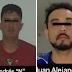 Detienen a dos presuntos responsables de incitar saqueos en Veracruz