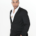 Don Omar en Hard Rock Live Blue Mall el 27 de julio