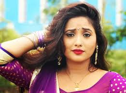 Rani Chatterjee Biography Age Height, Profile, Family, Husband, Son, Daughter, Father, Mother, Children, Biodata, Marriage Photos.