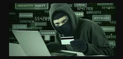 كيف أحمي حساباتي جوجل وفيسبوك وتويتر وغيرها من الاختراق  أو السرقة
