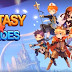 Tai Game Line Fantasy Heroes Cho Android