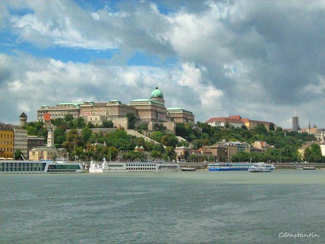 Castelul Buda - blog Foto-Ideea