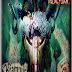 تحمل لعبة الزومبي Killing Floor 2 Krampus Christmas Free Download