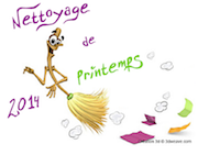 http://www.lecturienne.com/2014/03/challenge-nettoyage-de-printemps-2014.html