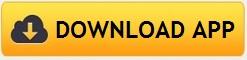 Download Hitung Masa Subur