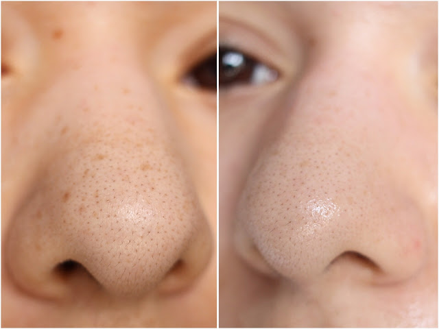 Holika Holika Pig Nose Clear Blackhead 3-Step Kit Review