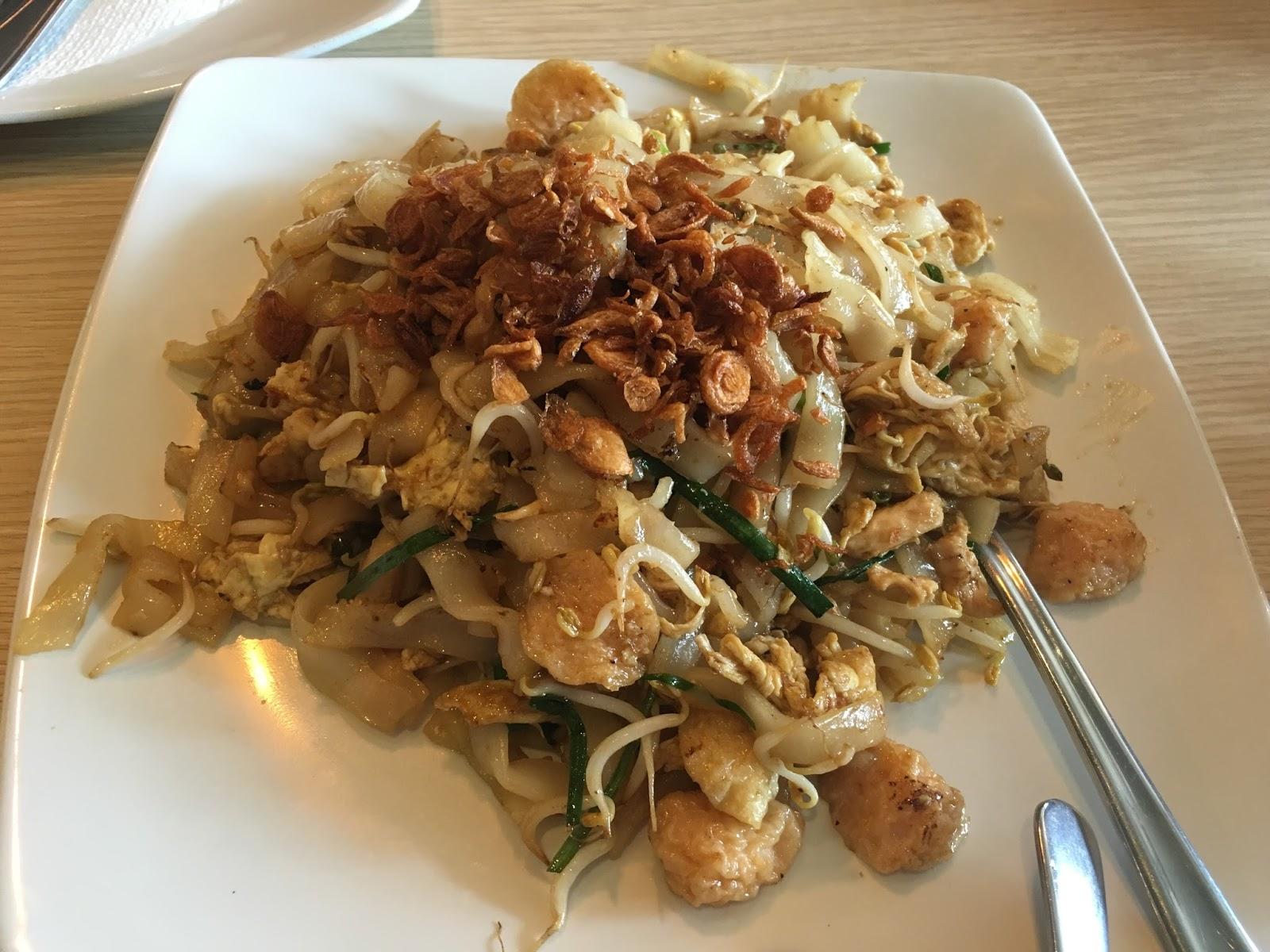Hasil gambar untuk house of wok malang