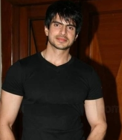 Rahil Azam Wife, Age, Wiki, Biography