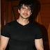 Rahil Azam wife, age, married, biography, wife name, family photos, marriage, family, religion, father name, wiki