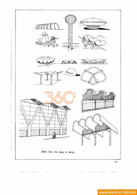 gach bong-sach-cau-tao-kien-truc_Page_017 Sách cấu tạo kiến trúc nhà dân dụng